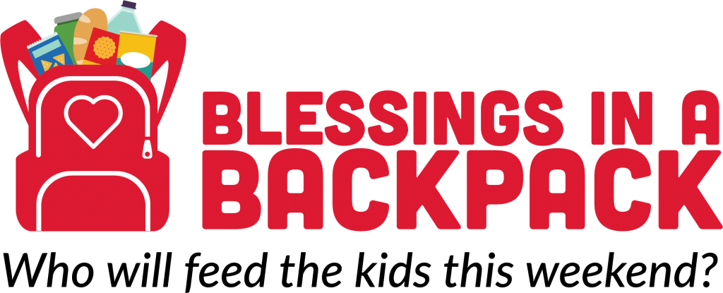 Give Miami Day - Blessings in a Backpack