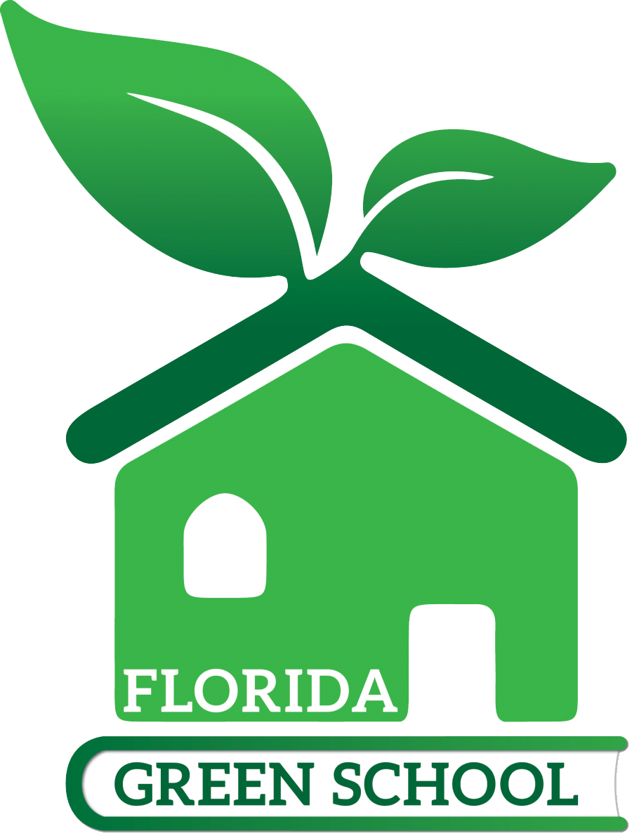 Florida Green School