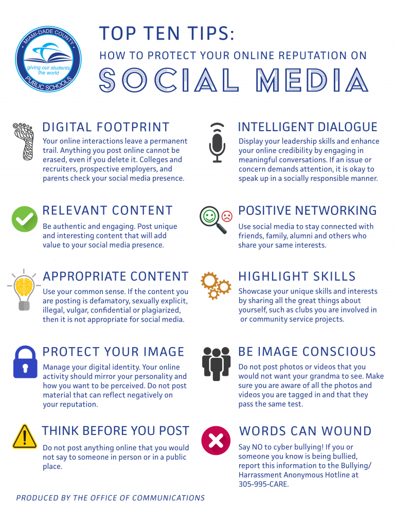 Top-Ten-Social-Media-Tips