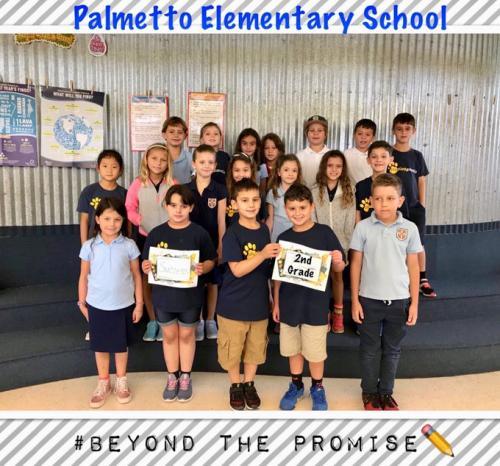 2019-2020 school year image